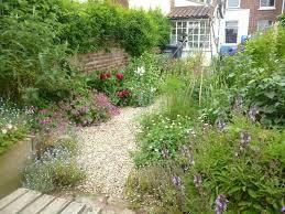 Country Cottage Garden Ideas Cottage Garden Designs Best Garden Design Images On Herb Planters