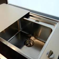 sink covers for more counter space 92 best home ideas images on pinterest home ideas kitchen small