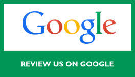 Review Us On Google Review Indimex Indimex Cafe Bar Restaurant