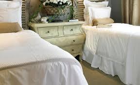 bedding set black bedroom furniture with gold trim beautiful bedding set black bedroom furniture with gold trim beautiful white bedding with black trim black
