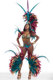 carnival costumes my favourite miami carnival costumes updated lehwego