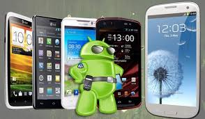 android model 3 best android cell phone rs 15000 name model price