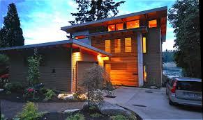 cabin too indigo architecture interiors