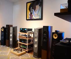 Home Audio Houston Tx Platinum Mcintosh Dealer Authorized Retailer In Houston Tx