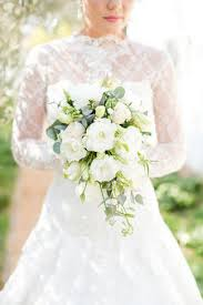 bouquet wedding 25 breathtaking wedding bouquets you ll want to