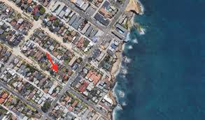 San Diego Zoning Map by Listing 4775 Pescadero Ave San Diego Ca Mls 170044997