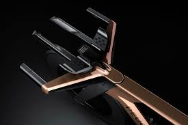 peugeot copper peugeot onyx superbike concept onyx projects peugeot design lab