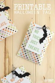 free halloween gift tags 472 best celebrate halloween images on pinterest halloween