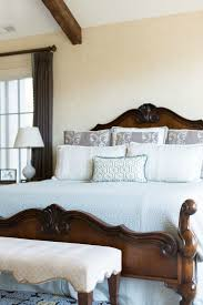 beautiful home interiors photos 1857 best beautiful home interiors images on decor ideas