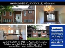 rockville real estate rockville md homes for sale zillow