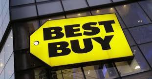black friday 2016 best 4k tv deals the absolute best 4k tv and game console deals for black friday