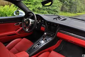 stanced porsche test drive 2014 porsche 911 turbo s