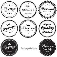free vector art images graphics for free download 80 vintage label vectors download free vector art graphics for