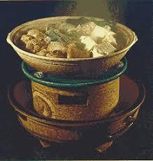 cuisine a la vapeur cuisine vapeur