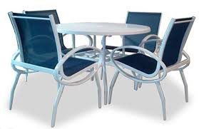 patio furniture chairs florida patio outdoor patio furniture