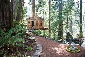 Treehouse Point Wa - 7 whimsical tree house escapes we simply adore