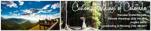 Colorado Weddings Colorado Wedding Coordinator Colorado Mountain Weddings Denver