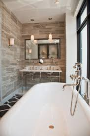 Bathroom Fixtures Showroom by 285 Best Commercial Showrooms Images On Pinterest Waterworks