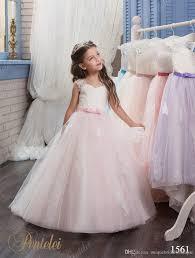 322 best flower girls dresses u0026 girls pageant dresses images on