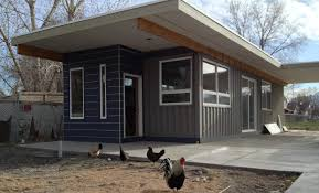 home built out of shipping containers beautiful homes made from
