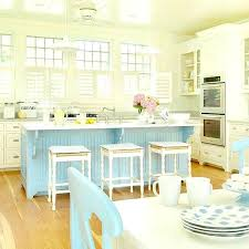 cottage kitchen islands modern country cottage kitchen island designs subscribed me