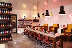 salon design of the month cheeky salons direct