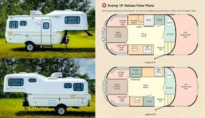 Fifth Wheel Rv Floor Plans by Used Rvs Motorhomes Fifth Wheels And More Image Detail For That