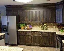 How Much Does Kitchen Cabinet Refacing Cost 86 Types Hi Def Kitchen Cabinet Refacing Ta Bay Custom Area