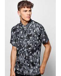 tie with short sleeve shirt t shirt design database