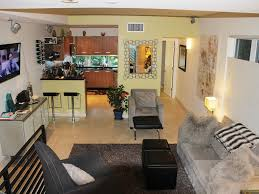 featured on abc television award winning homeaway south of fifth
