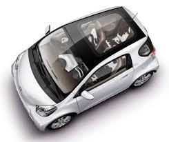 toyota iq car price in pakistan toyota iq car price in pakistan pics photos toyota car prices in