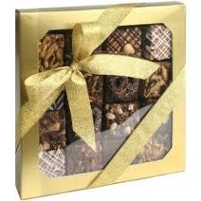 assorted gift boxes brownie gift box kit medium brownies brownies