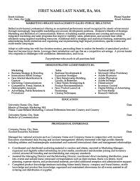 Sample Resume Format For Accounts Executive by Account Executive Assistant Resume Template Premium Resume