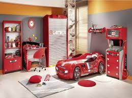 Older Boys Bedroom Furniture Boys Bedroom Furniture Brucall Com