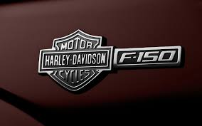 logo ford harley davidson logo wallpapers wallpaper cave adorable