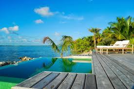casa solana luxury retreats