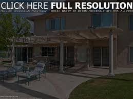 Patio Patio Covers Images Cast - wood patio covers boise home outdoor decoration