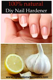 best 20 strong nails ideas on pinterest stronger nails growing