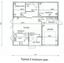 one floor plans with two master suites apartments house plans two master suites ideas amazing one