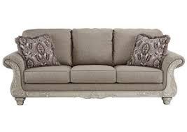 home decor buffalo ny sofas buffalo ny best furniture for home design styles