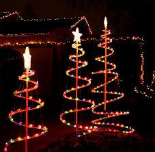 12 volt christmas lights walmart christmas led christmas lights walmart luxury christmas incredible