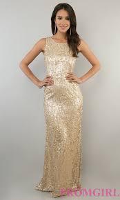 white gold prom dresses cheap long dresses online