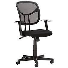conference room chairs amazon com