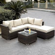 Sectional Patio Furniture Canada - patio sectional clearance toronto patio outdoor decoration