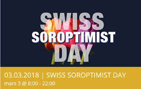 La Suisse Un Developpement Impressionant Actualité