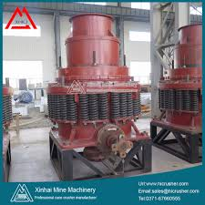 cone crusher price cone crusher price suppliers and manufacturers