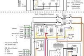 nest wiring diagram s plan wiring diagram