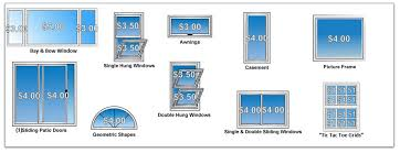 Awning Windows Prices Froening Services Anchorage Window Cleaners And Gutter Cleaners