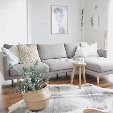 cowhide rug living room ideas details about new faux cow hide cowhide rug throw grey skin hide