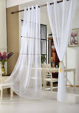 vorhänge schlafzimmer gardinen vorhänge für schlafzimmer ebay